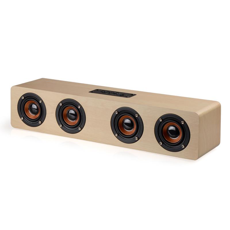 zhileyu желтый shinco tv 3913 динамик аудио домашний кинотеатр телевизор эхо стена беспроводной сабвуфер bluetooth сабвуфер красный цвет