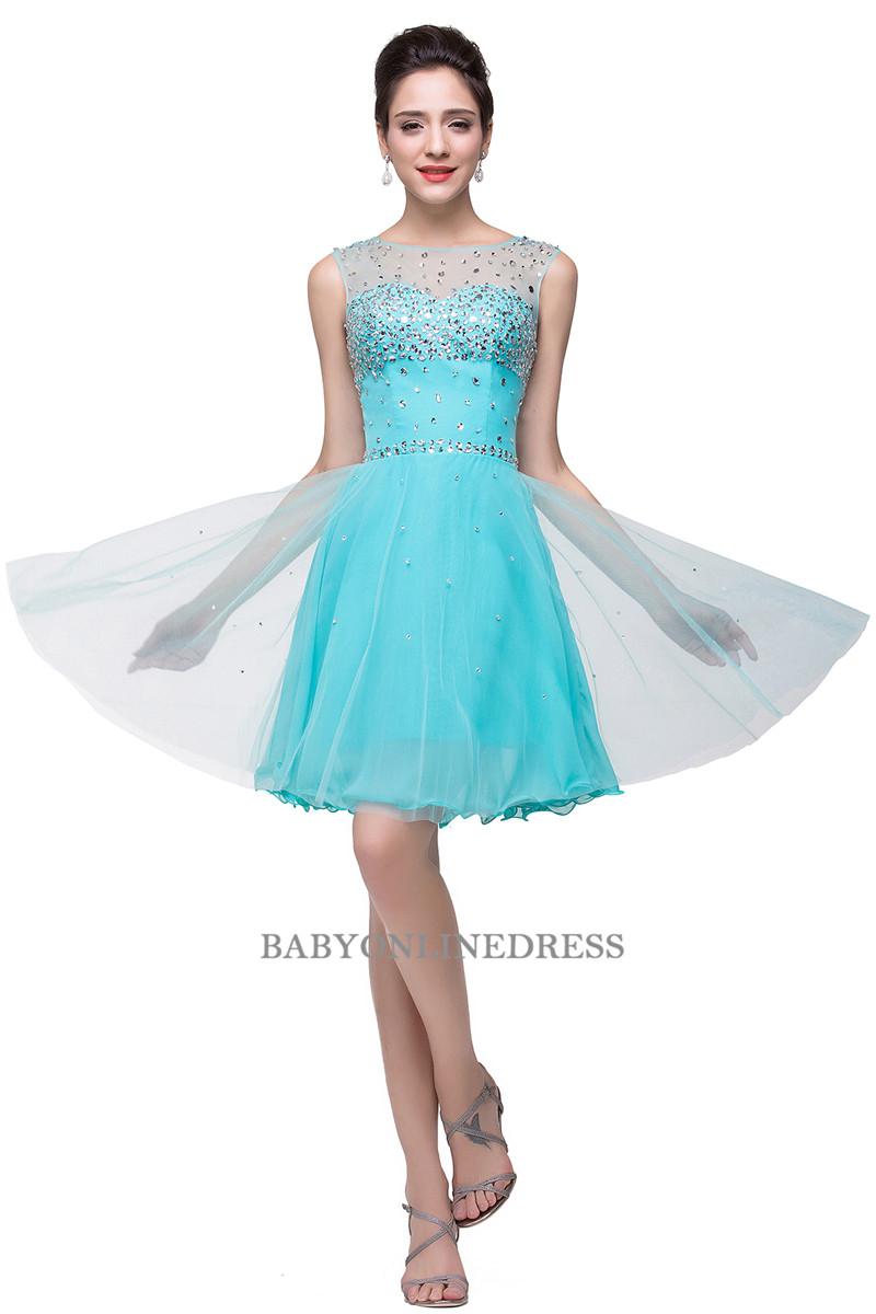 Свадебные платья плюс размер свадебных платьев свадебные платья русалки дешево babyonlineDRESS Светло-зеленый США 6 Великобритания 10 ЕС 36 фото