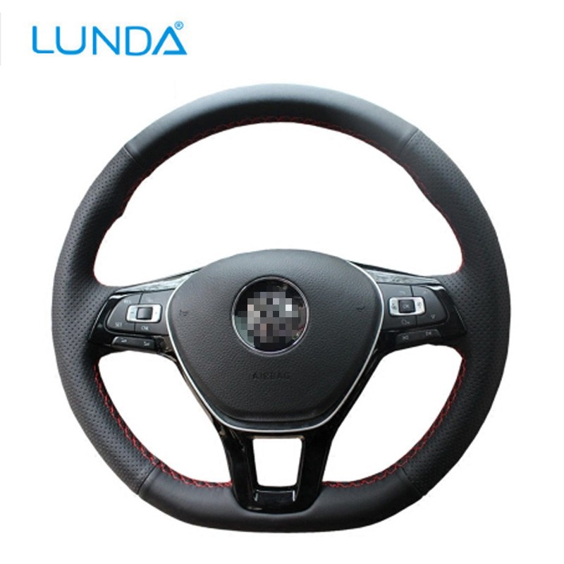 LunDa черный gray or beige rear interior dome light reading lamp lights for vw polo touran gol sharan jetta skoda rapid seat altea