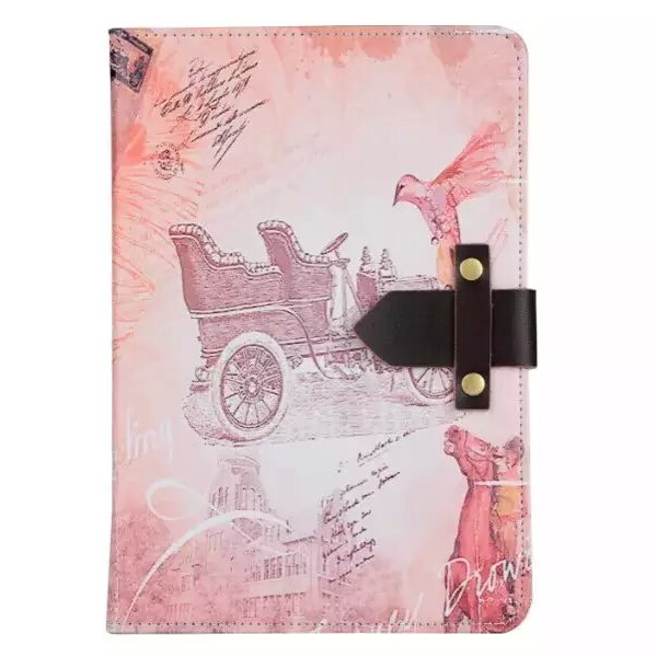 MITI case for new ipad pro 10 5 inch 2017 released super slim pu leather tablet sleeve pouch bag for ipad pro 10 5 funda tablet cover