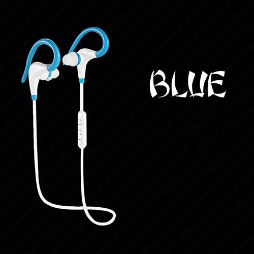 yuerlian Небесно-голубой наушники гарнитура a4tech hs 28 silver black