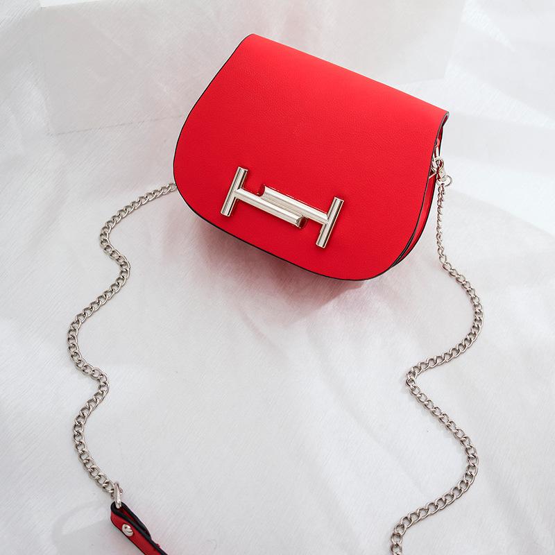 SGARR Red сумка renee kler сумки пляжные