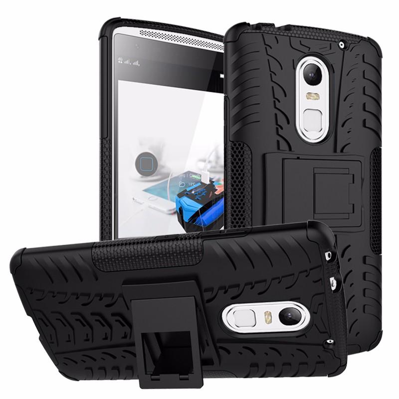 goowiiz черный Lenovo Vibe X3 смартфон lenovo vibe shot