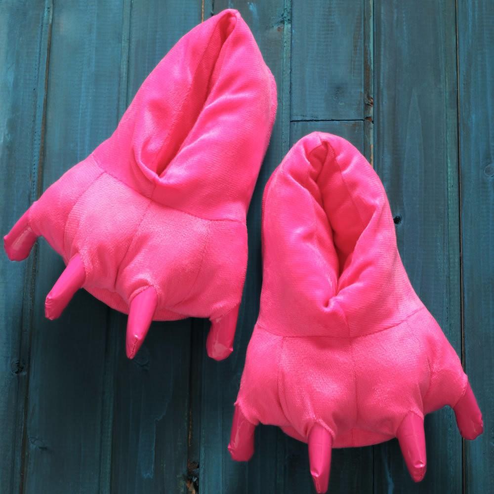Sesibibi Роза 40 4 flip flop домашние туфли
