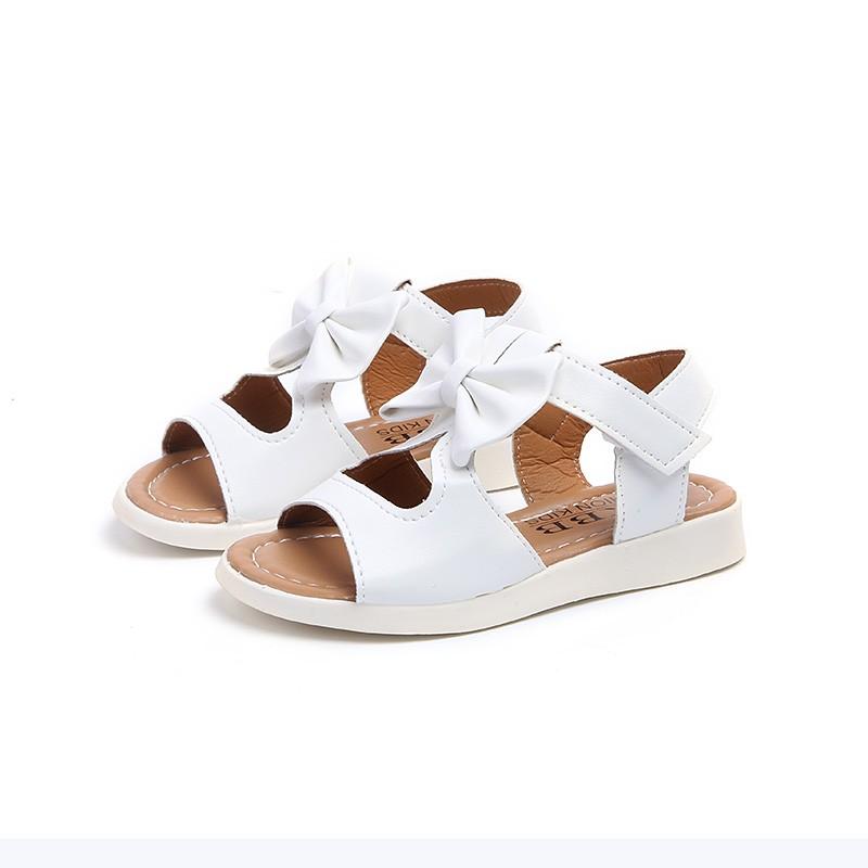 COMFY KIDS сандалии для девочек Иркутск Куплю вещи