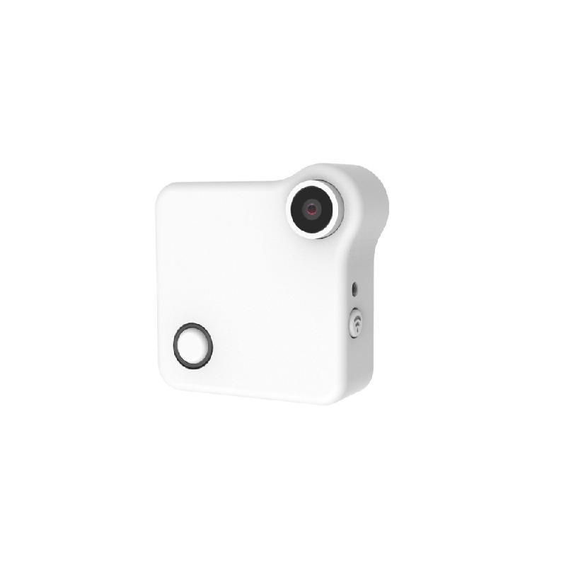 ANDOER белый portable smallest 720p hd webcam super mini video camera 640 480 480p dv dvr recorder camcorder 720p jpg photo