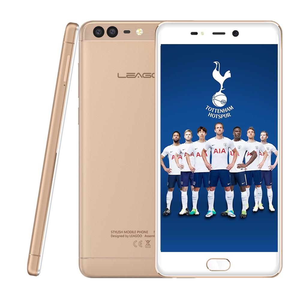 Leagoo Золото zopo zp1000 android 4 2 octa core wcdma bar phone w 5 0 screen wi fi and rom 16gb blue black