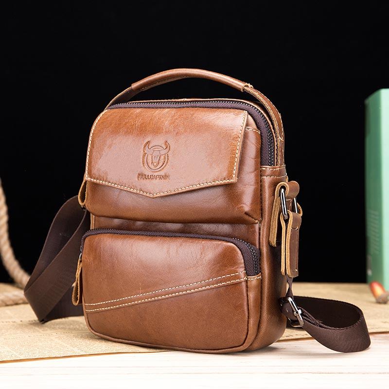 BULLCAPTAIN коричневый сумка mascotte mascotte ma702bwuul79