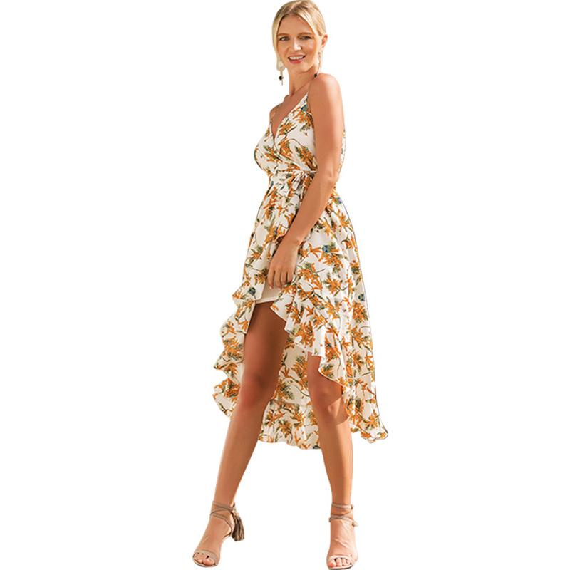 BURDULLY Голубое небо S emir roffer 2018 sexy stripe knitted dress bodycon wrap pencil spring summer casual elegant ladies dresses women female robe