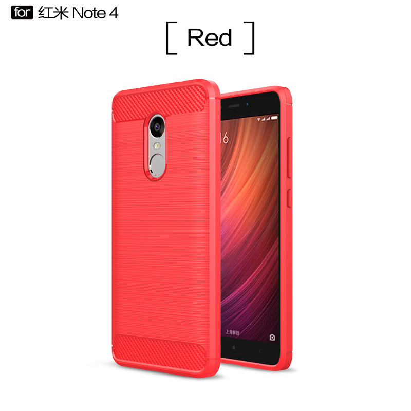KYKEO Красный Redmi Note 4X naxtop 1pc screen film for xiaomi redmi note 4x 4gb 64gb high version