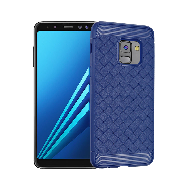goowiiz синий Samsung Galaxy A8 2018 blackview a8 смартфон