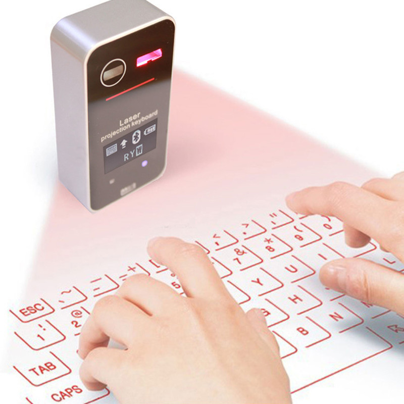 zhileyu черный KB580 клавиатура алиэкспресс