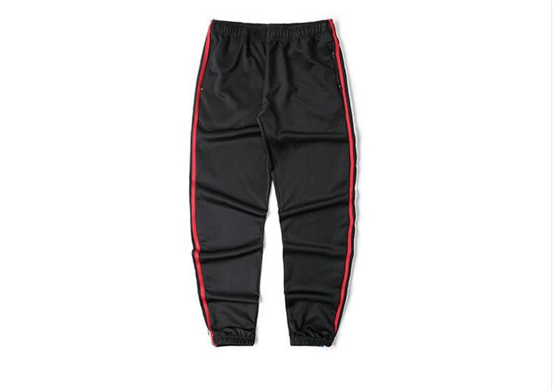 Гарем брюки брюки женщин брюки для девочек брюки летние брюки высокие талии брюки SAKAZY черный XL фото