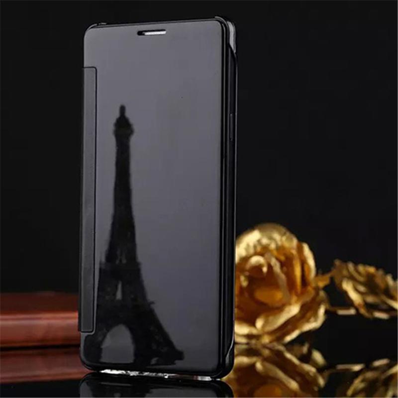 goowiiz чёрный Samsung Galaxy A9100 Pro samsung samsung 850 pro 1tb sata3 ssd накопители