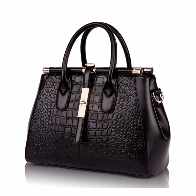 SHUANGFENG черный сумка dkny сумка
