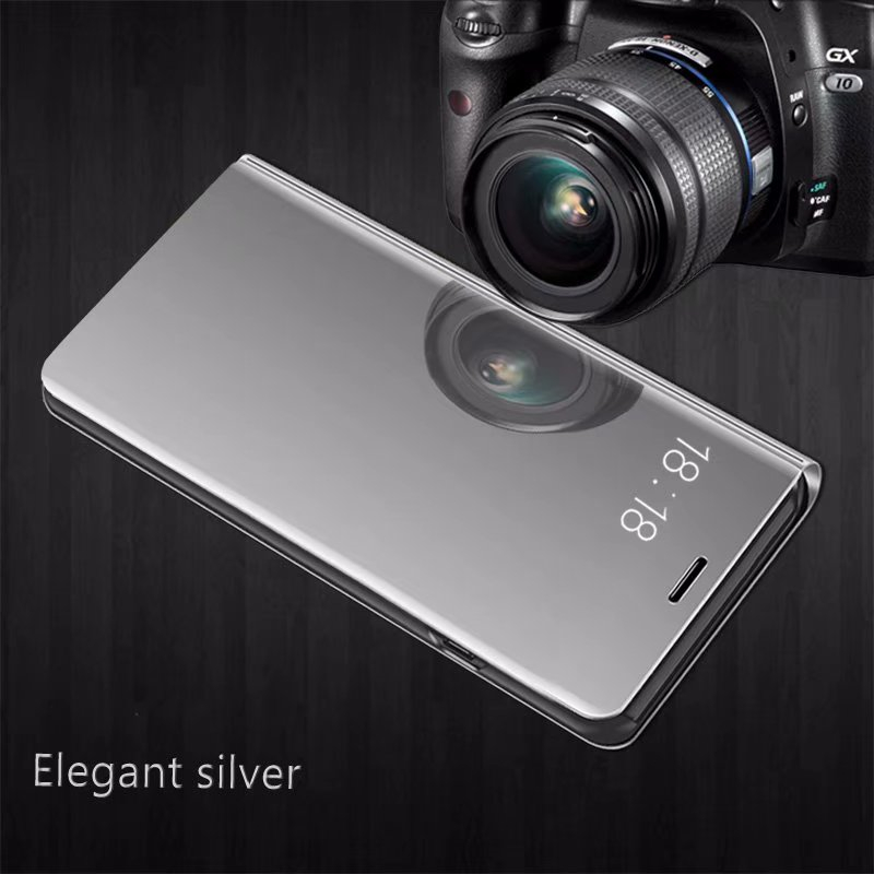 цена goowiiz серебро Samsung Galaxy J7 Nxt
