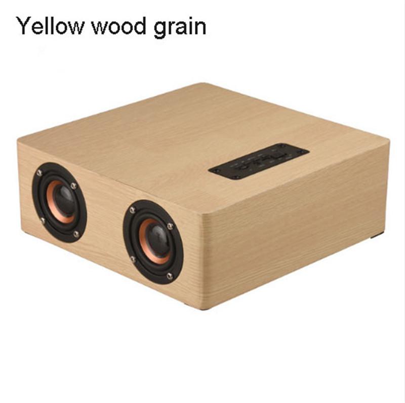 zhileyu желтый soaiy saaiy sa 115 улучшен аудио аудио аудио домашний кинотеатр беспроводной bluetooth эхо стена soundbar audio
