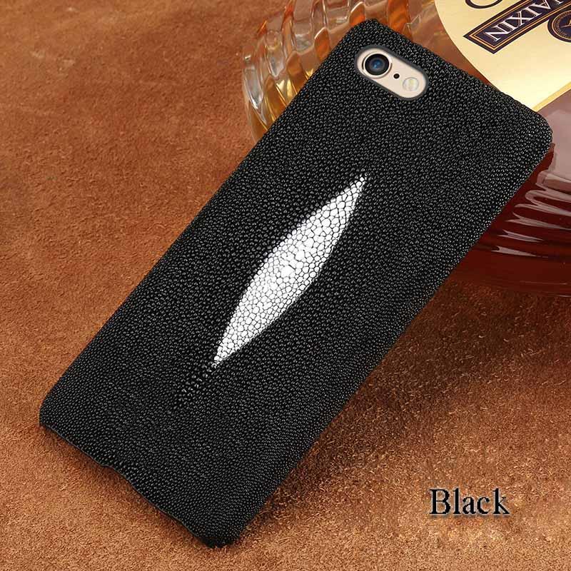 langsidi черный iPhone 6 6s Plus чехол накладка чехол накладка iphone 6 6s 4 7 lims sgp spigen стиль 1 580075