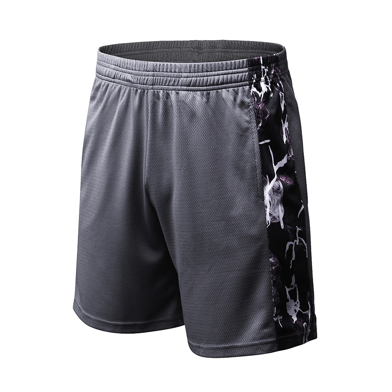 yuerlian Серый S columbia sportswear women s saturday trail shorts