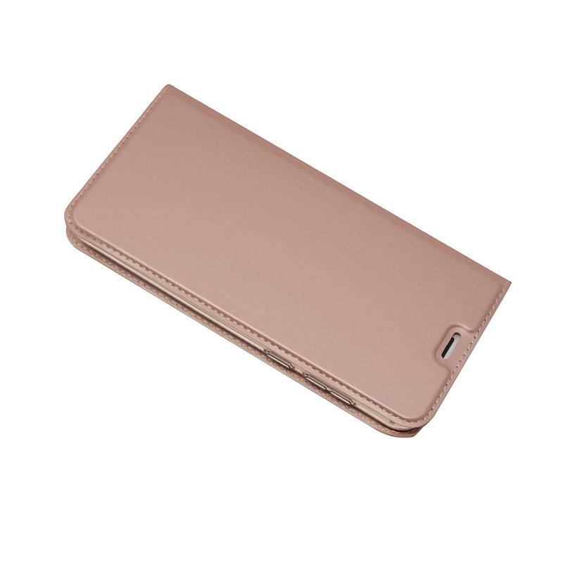 WIERSS розовый таймер camelion bnd 50 sg65