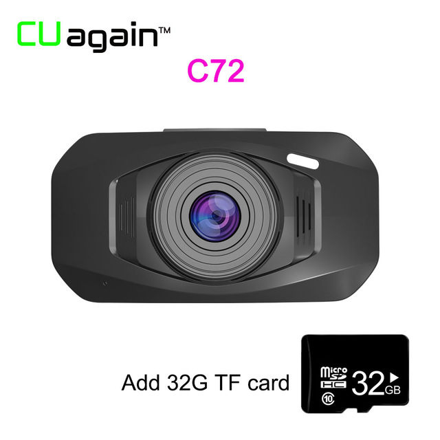 C7232G 1080p for bmw e60 e61 full hd 1080p sony sensor night vision vehicle blackbox dvr wireless dvr camera with window close function