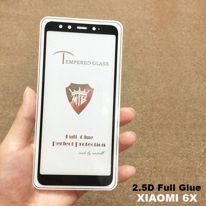 WIERSS белый для Xiaomi Mi A2 Mi6X
