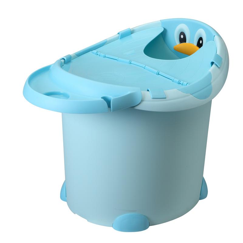 Золотой цвет 0 - 12 месяцев deck mount luxury 5pcs bathtub tub mixer taps bathroom widespread chrome brass bath tub faucet with handshower