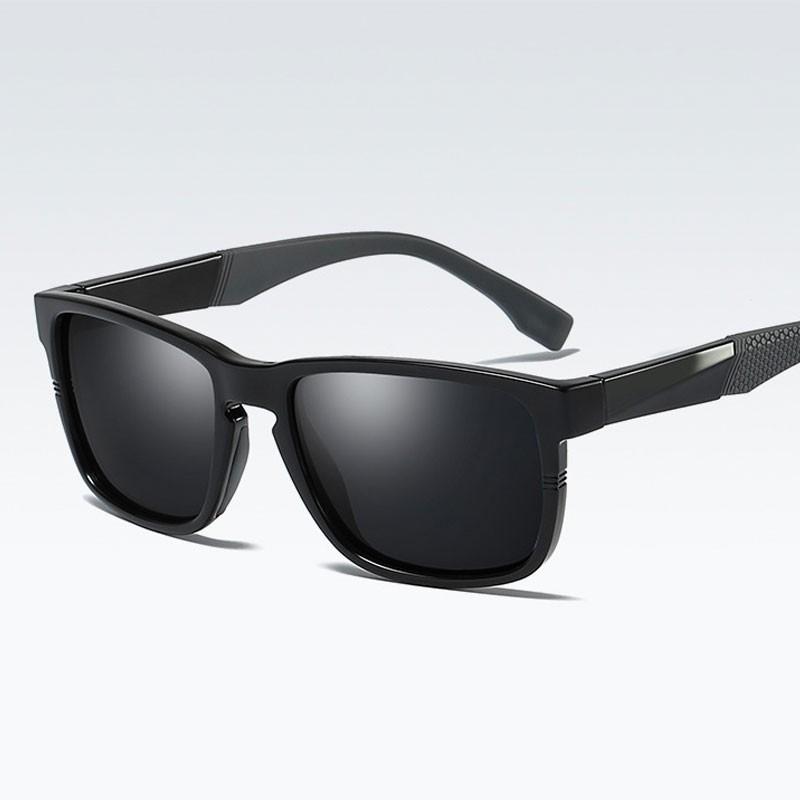 LIKEU S NO1 очки polaroid pld 2064 s 003