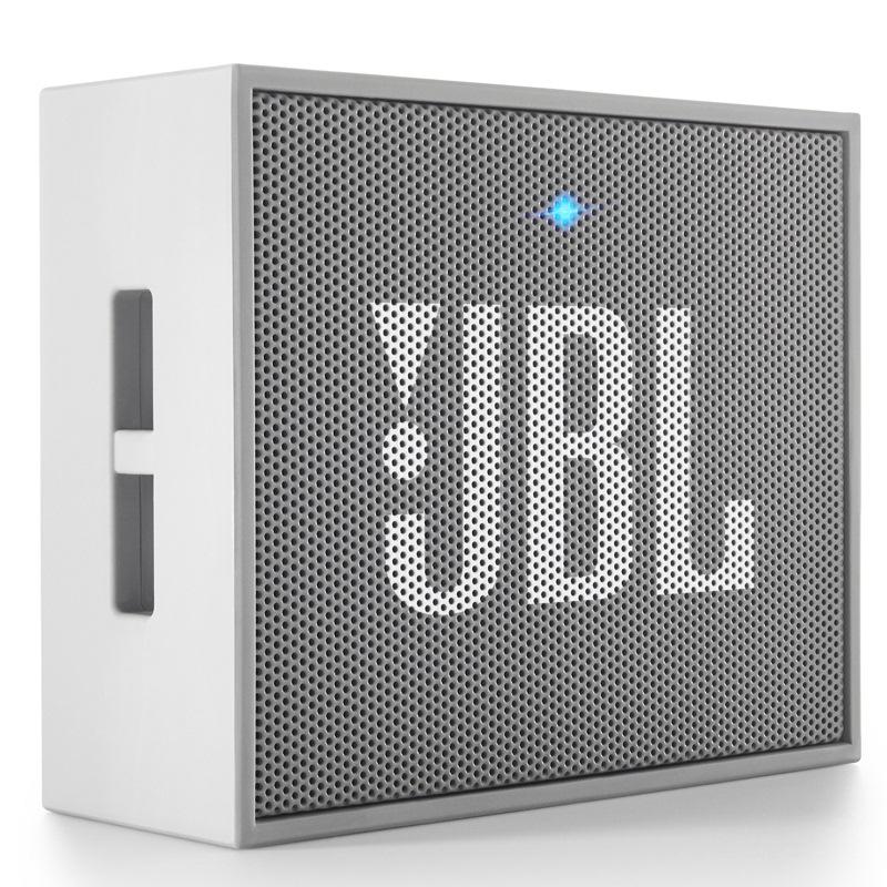 JD Коллекция серый Версия Bluetooth jbl go mini bluetooth динамик красный