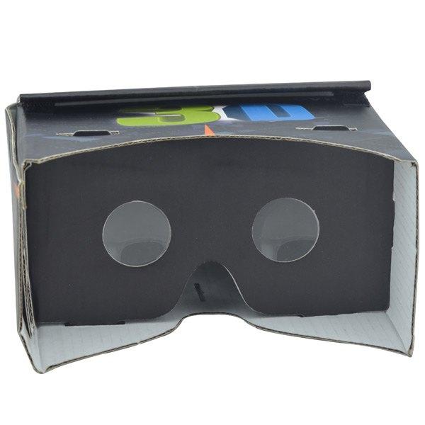 Продажа 3D очков