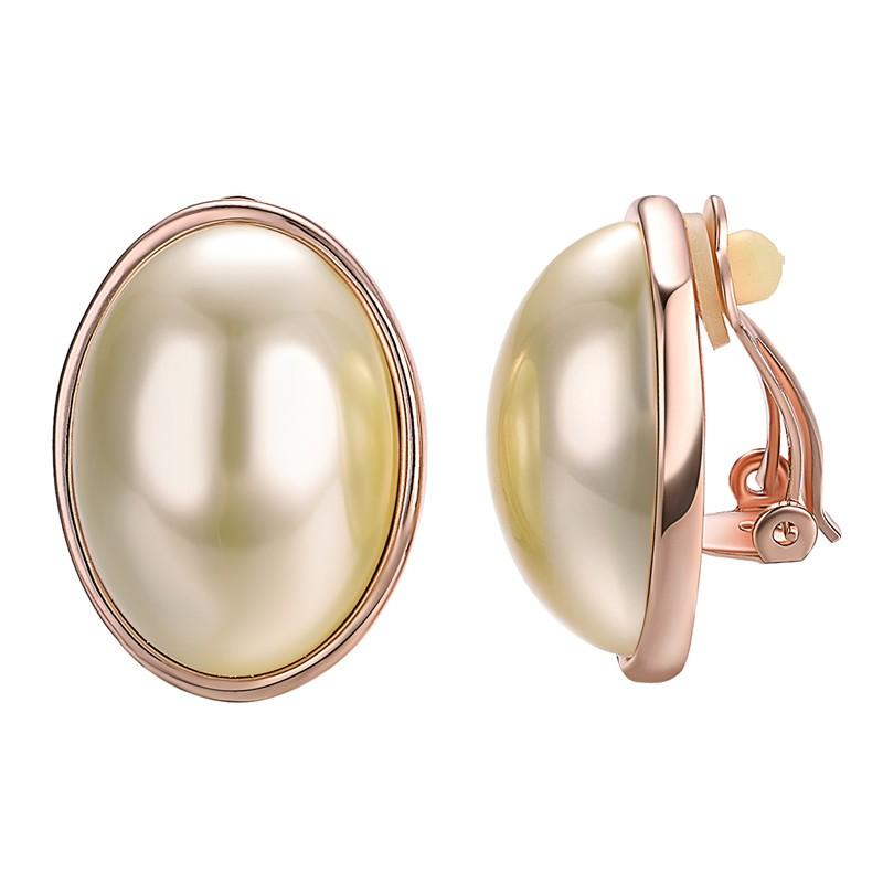 yoursfs Золото yoursfs новый дизайн серьги серьги серьги серьги для женщин девочек высокое качество