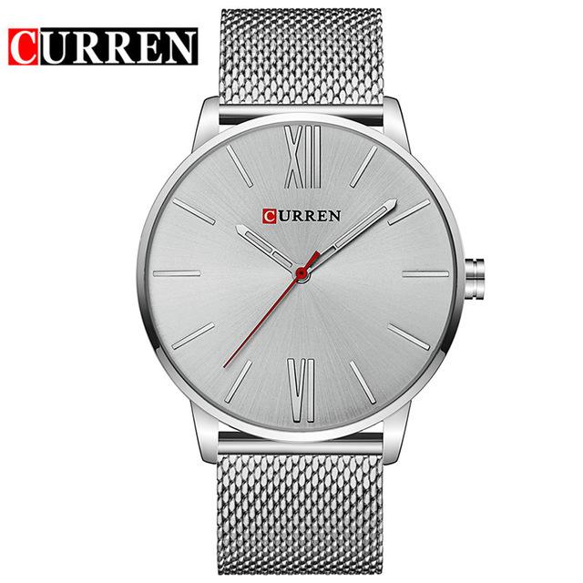 CURREN 02