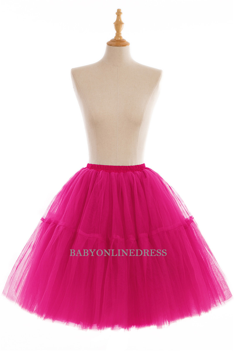 малыш платье фуксин Свободный размер пляжная юбка женская лето 18 новых юбки юбки юбки юбки было тонкое богемное платье таиланд
