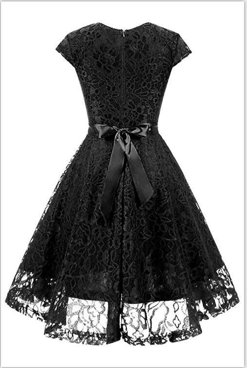 малыш платье черный XL женское платье a line slim dresses girls ladies shealth dress для live show party dancing