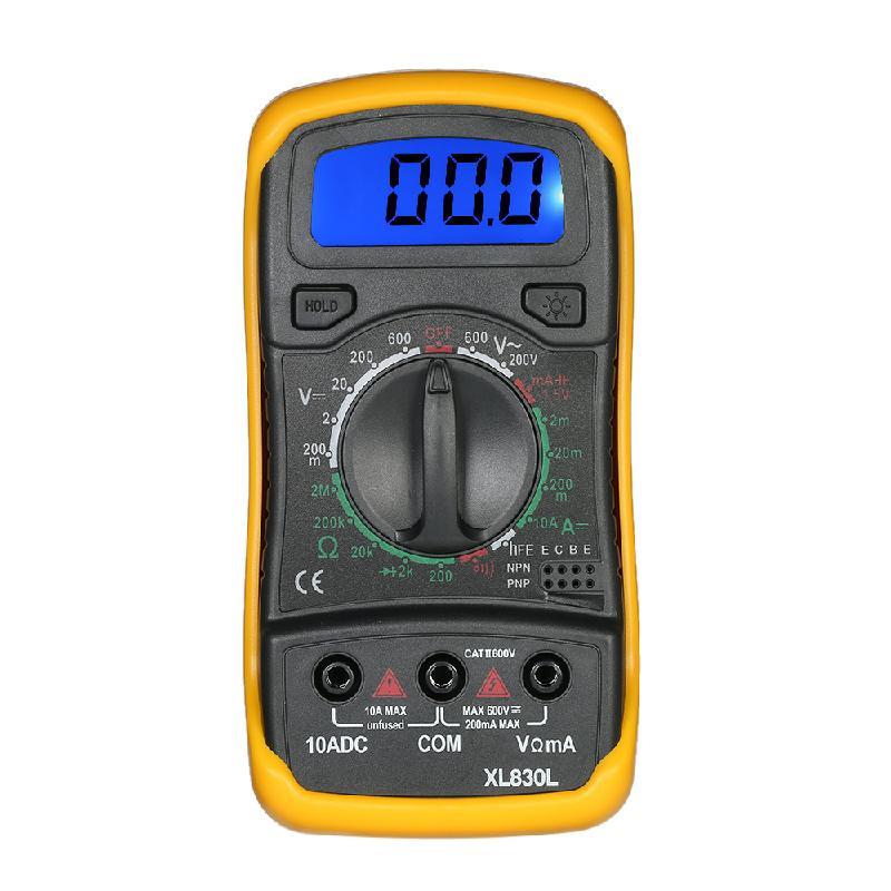 meterk Измерять вольтажэлектрический ток meterk измерять вольтажэлектрический ток