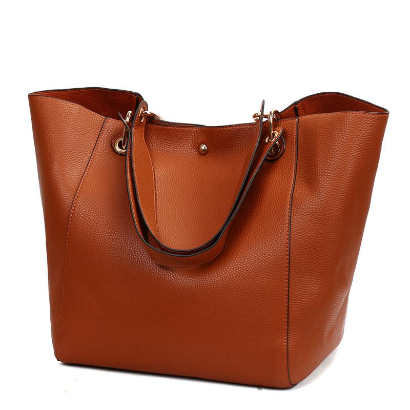 SGARR коричневый женские сумки