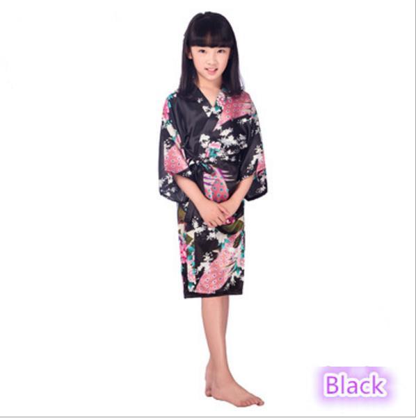 oye Black 10 height115-130cm цена