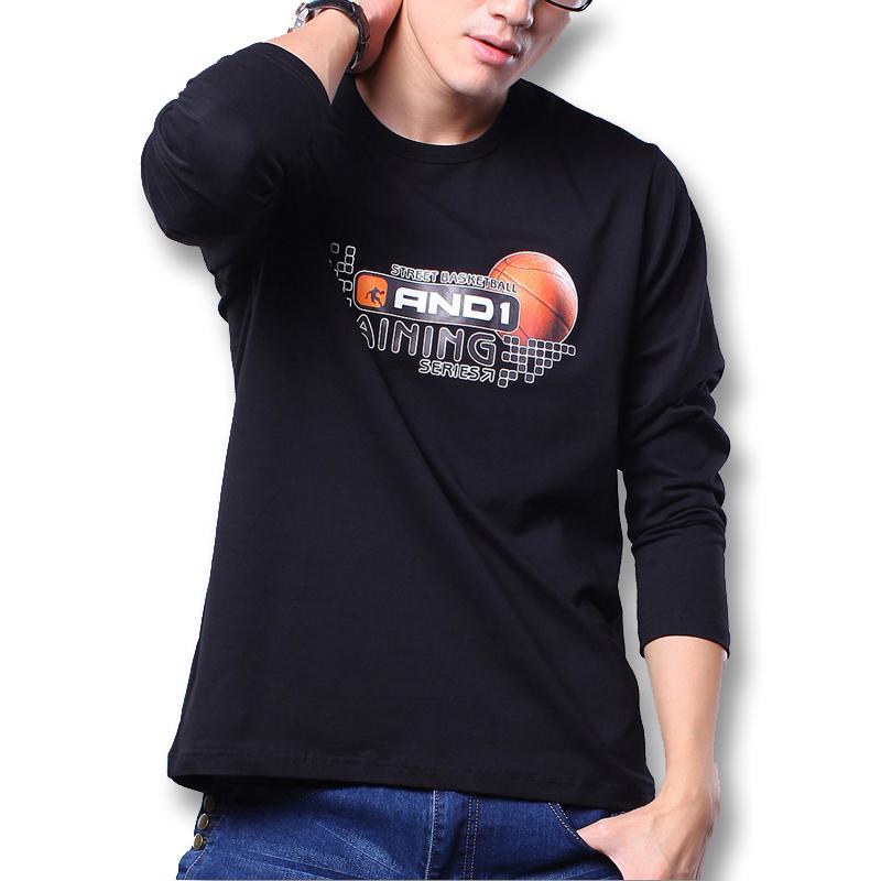 SRLD Чёрный цвет Номер XXL мэн траск шведских крон ltx70182 моды случайный с длинными рукавами футболки мужчин культивирования с длинными рукавами черная рубашка xxl