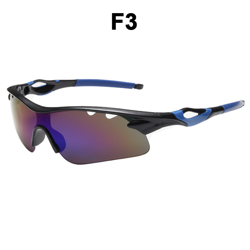 FTW F3