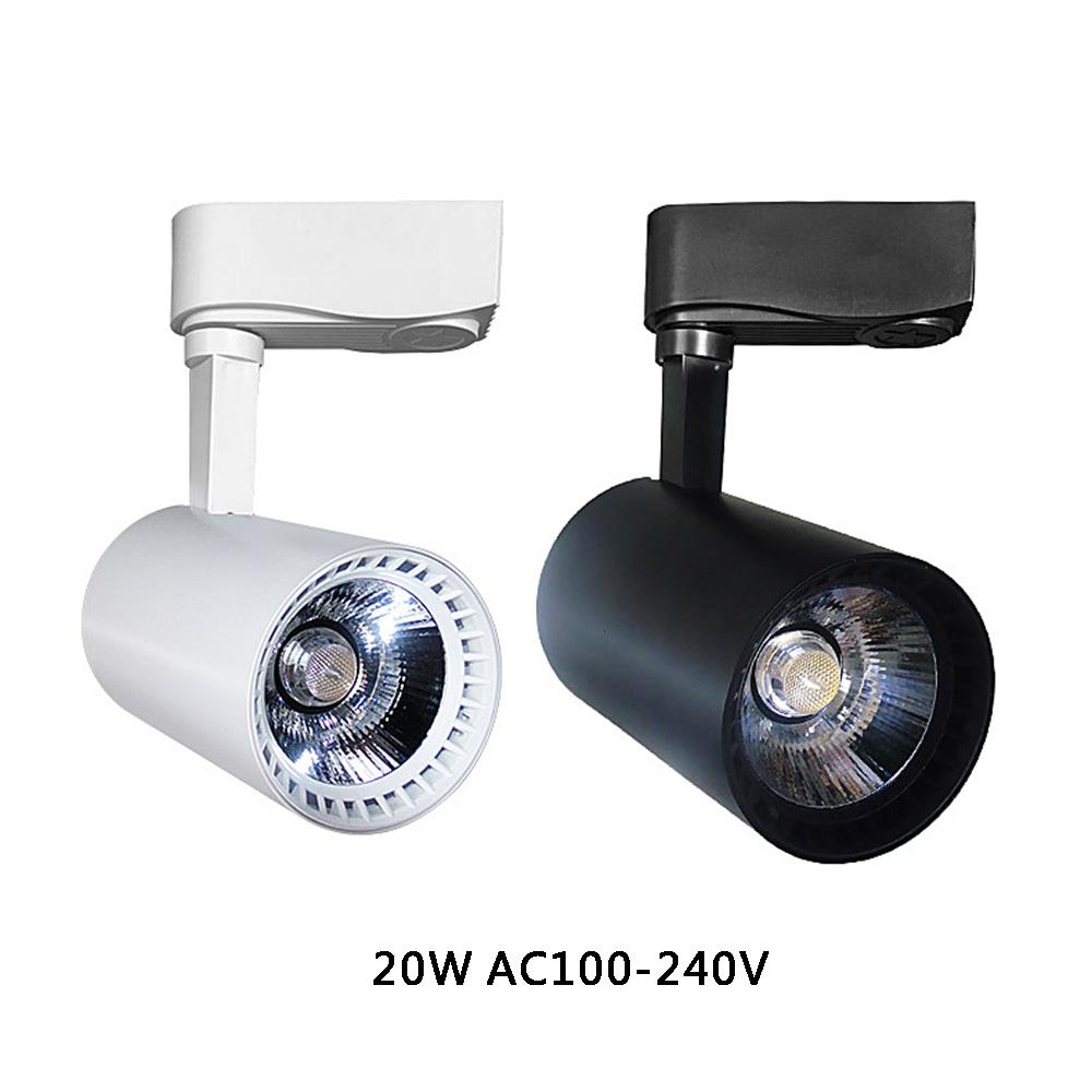 hntoolight AC100-240V Белый дом 20W белый 30W