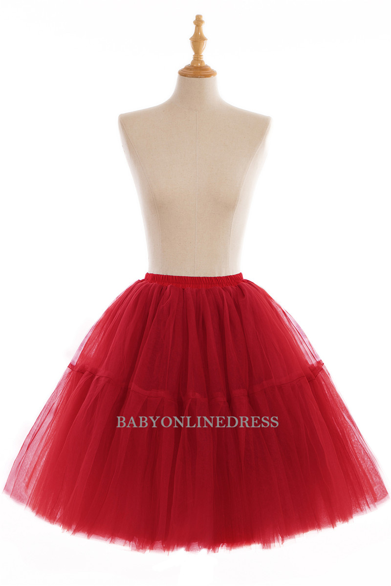 малыш платье красный Свободный размер пляжная юбка женская лето 18 новых юбки юбки юбки юбки было тонкое богемное платье таиланд