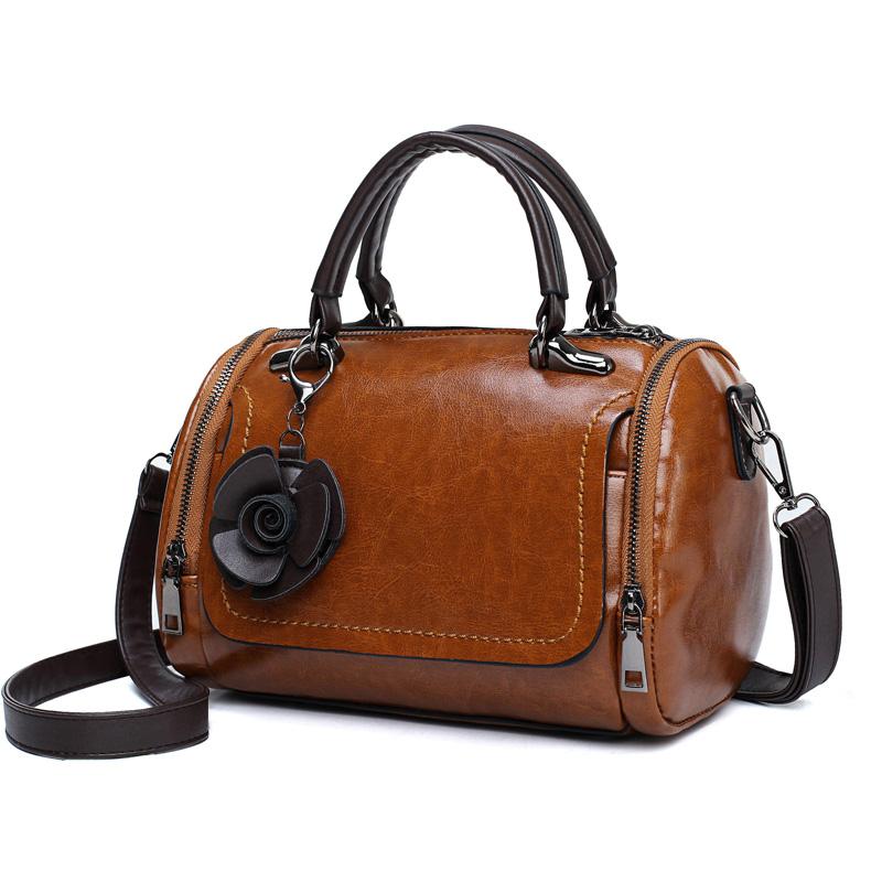 HANEROU коричневый сумка женская dakine stashable tote sienna sie