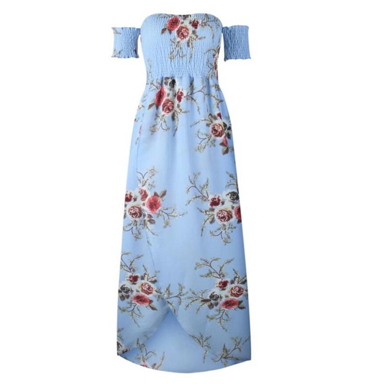 SAKAZY Небесно-голубой Номер XS xs milano платья и сарафаны макси длинные