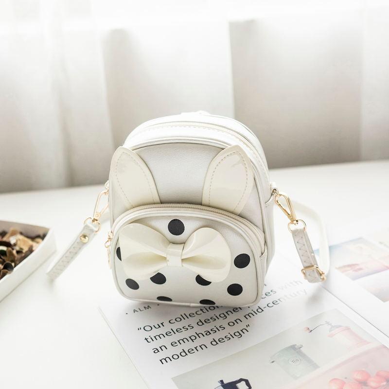 MRL белый Маленький сумка mascotte mascotte ma702bwuul79