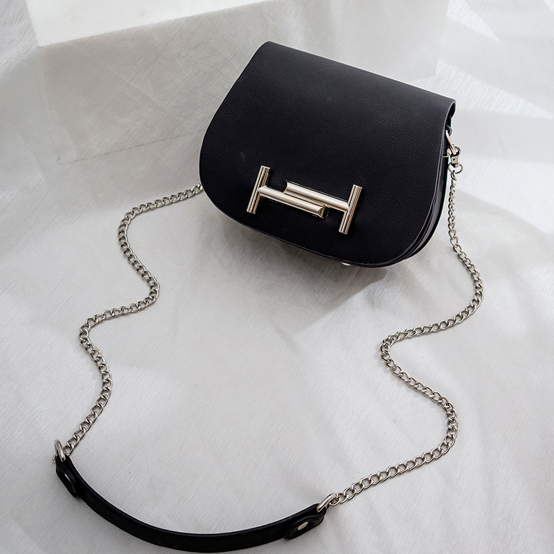 SGARR черный сумка dkny сумка