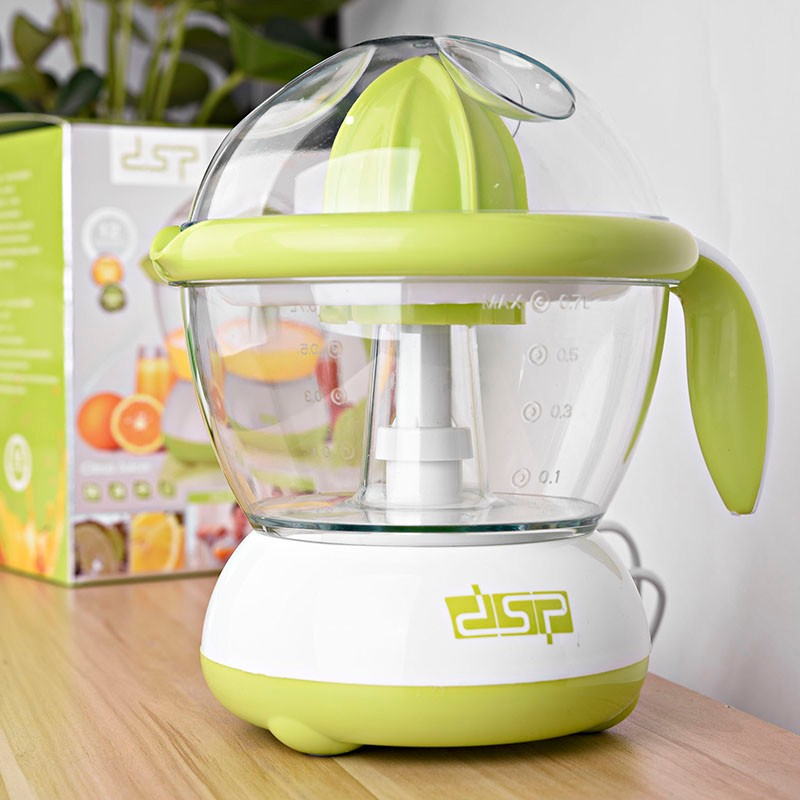 DSP Трава зеленая stainless steel hand wheat grass juicers manual auger slow juice fruit wheatgrass vegetable orange juice extractor machine