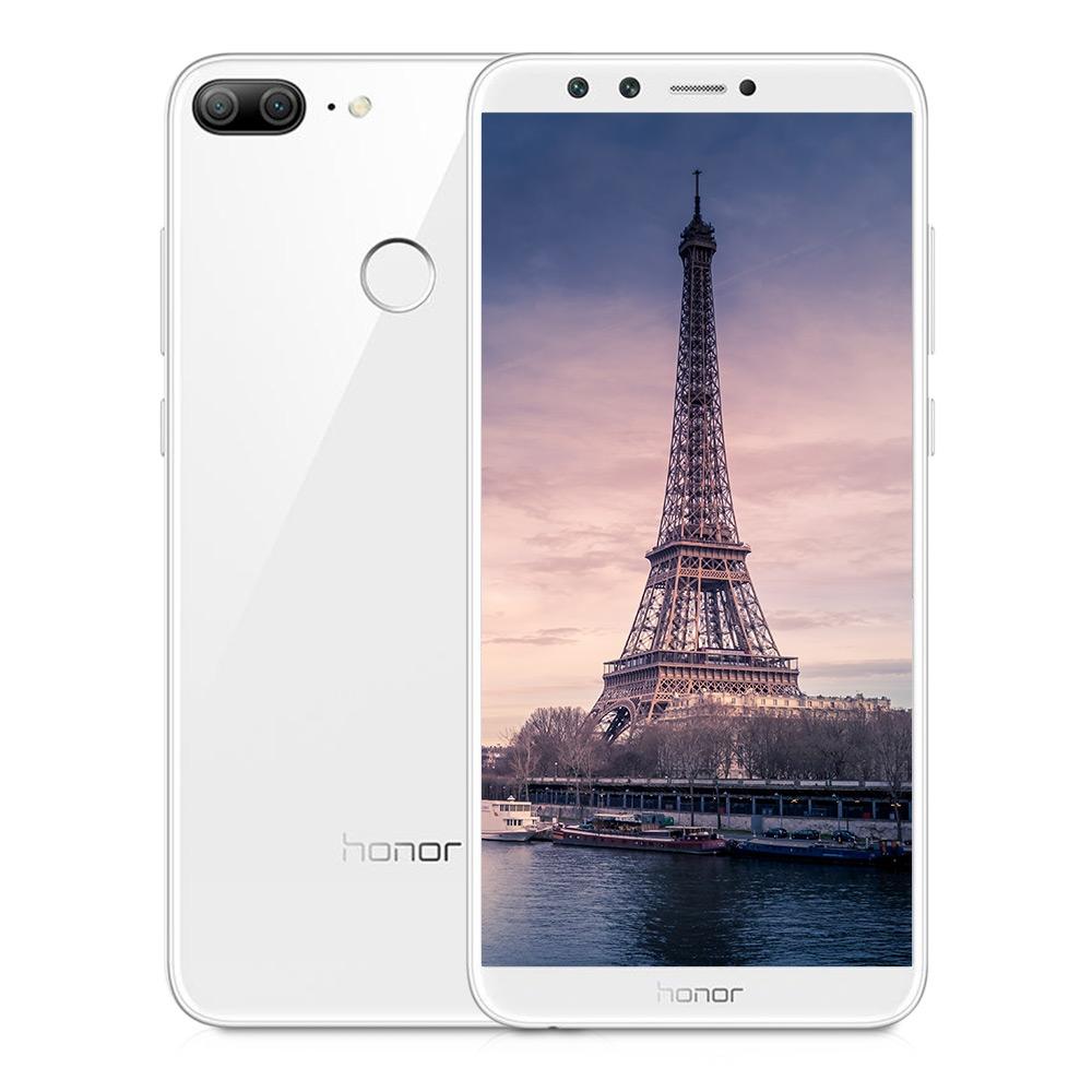 Huawei белый 10 1 huawei mediapad m2 10 0 13 0mp octa core 16 гб wifi 4g lte телефон вызова планшетного пк kirin 930 3gb ram android 5 1