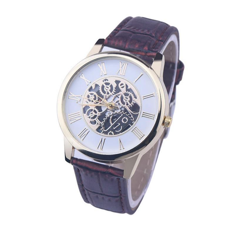SANDN коричневый часы наручные ingersoll часы in5010wh