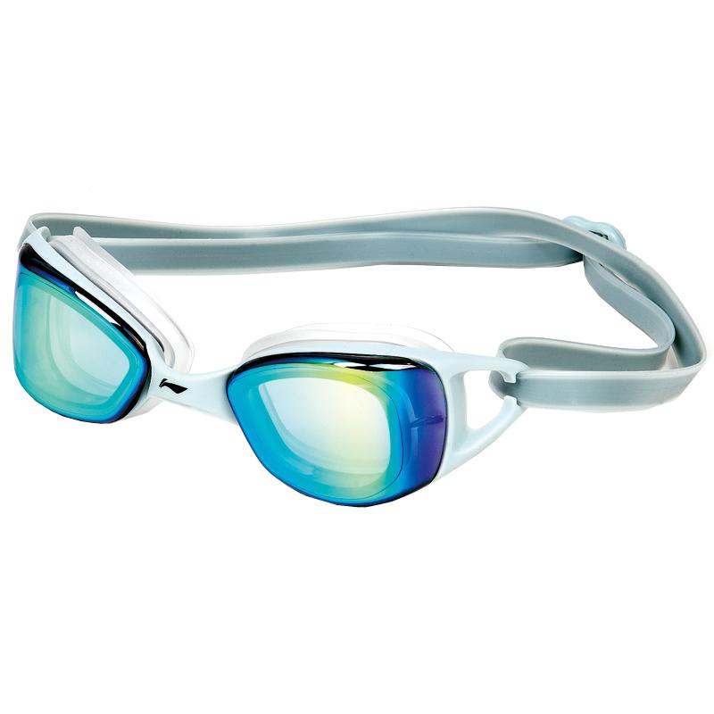 JD Коллекция Удобное серое покрытие 566-3 дефолт очки плавательные larsen s45p серебро тре