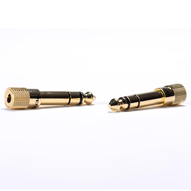 VENTION 135 степень tyre удлинительная труба клапан адаптер адаптер конвертера угол бент